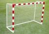 Ворота для гандбола/мини-футбола