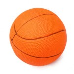 Best-Quality-Custom-Unique-Original-Basketball.jpg_220x220